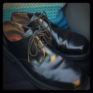 EUC! -ROCKPORT- Dress Shoes for Men, Size 11M